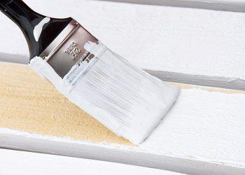 Latex Paint Over Oil-Based Primer