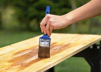 Best Exterior Wood Sealer