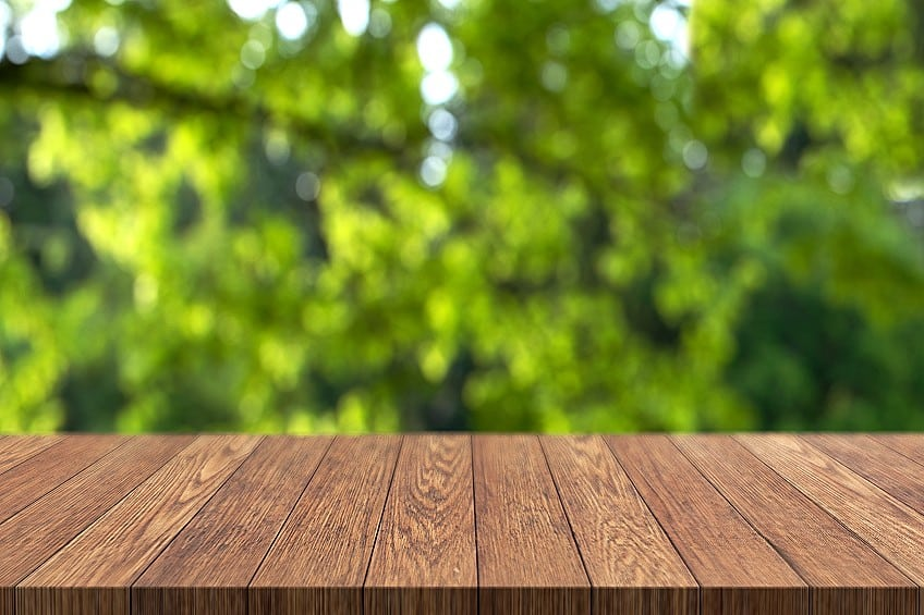 Deck Stain Reviews
