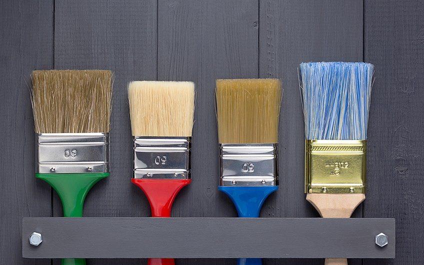 Best Brush for Polyurethane