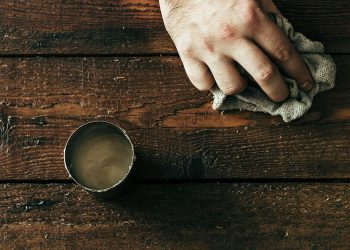 Best Wood Wax
