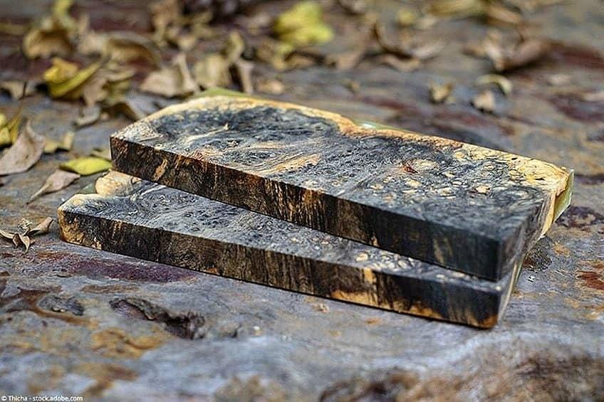 Minwax Wood Hardener