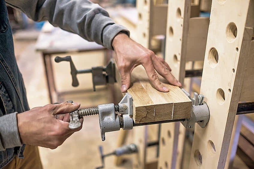 Glue for Wood
