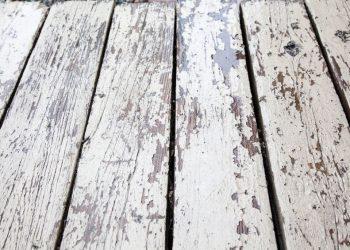 deck paint remover