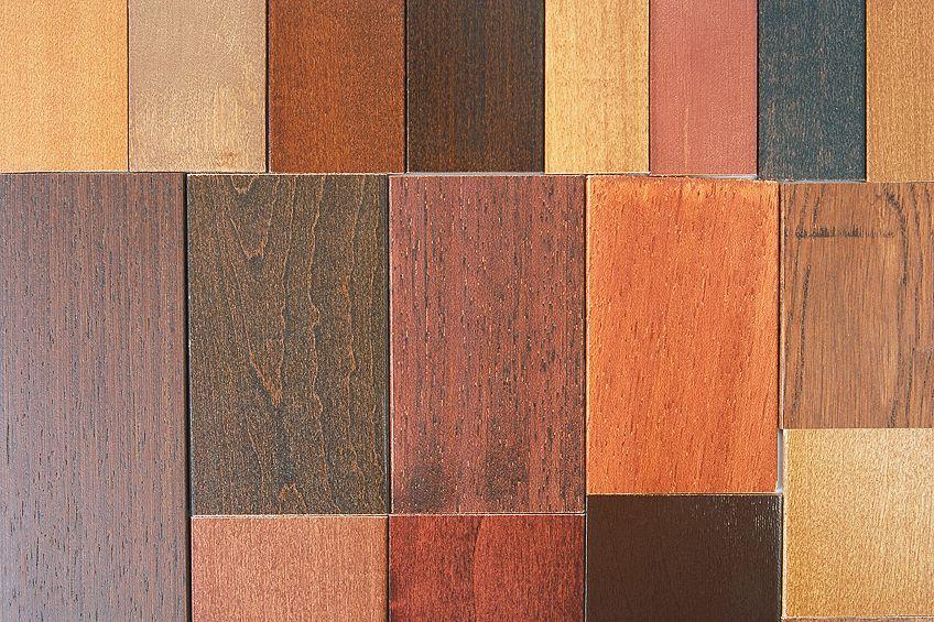 Best Outdoor Wood