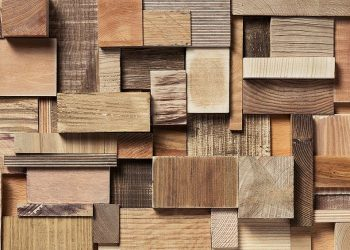 What Is Engineered Wood
