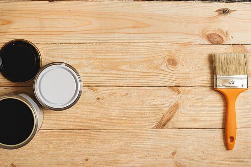 Floorboard Glue
