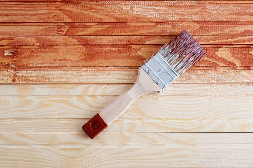 How to Seal Plywood for Outdoor Use