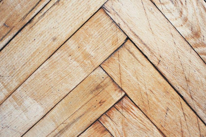 Pattern Floorboard Glue
