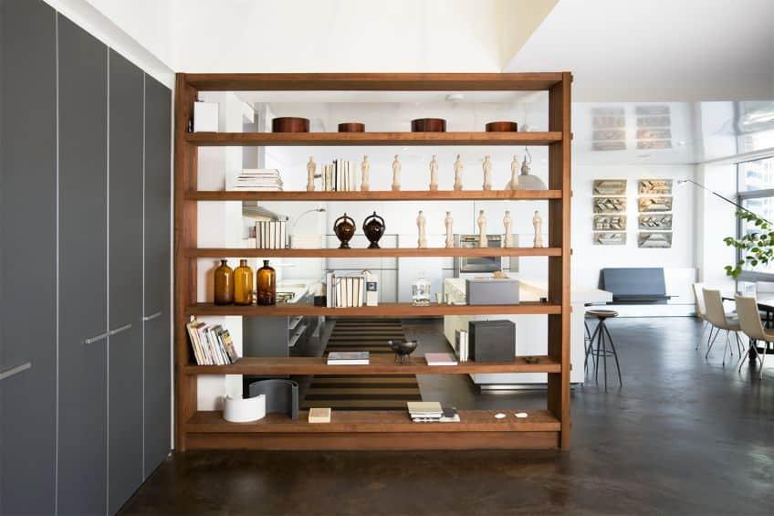 Rubber Wood Furniture Disadvantages