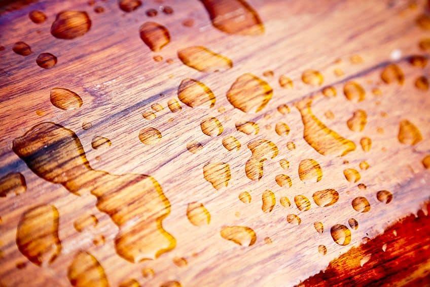 Best Redwood Sealer