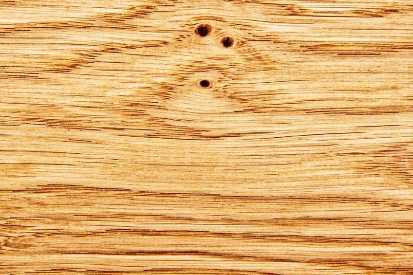 What Is Wood Veneer