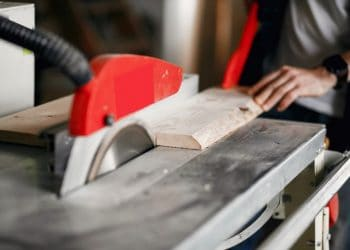 Best Table Saw for Beginners