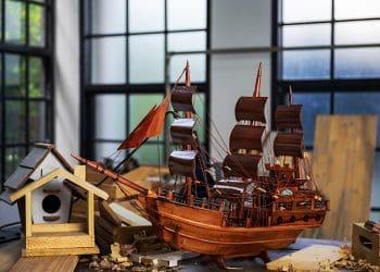 Best Woodworking Kits